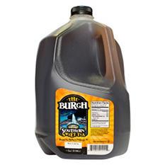 The Burgh Southern Sweet Tea (1 gal.)