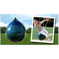 Buoy Ball Swing