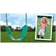 Sling Swing w/Chain