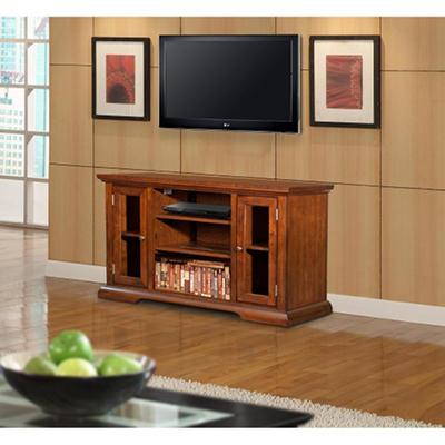 "Ashford 42"" TV Console"