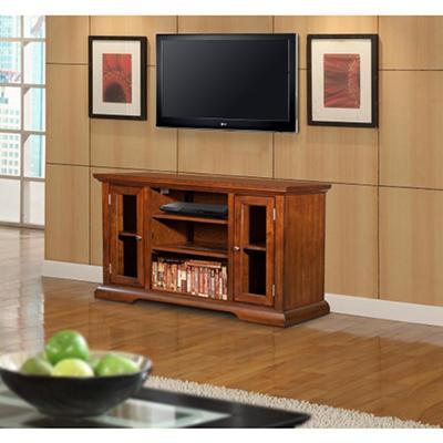 "Ashford 48"" TV Console"