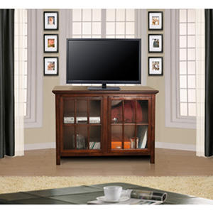 "Redmond 46"" TV Console"
