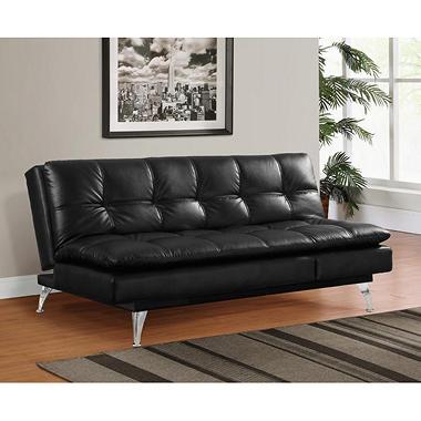 Gabriella Convertible Sofa