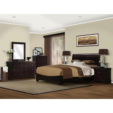 sams club bedroom furniture sets interior design photos gallery u2022 rh blog delace co