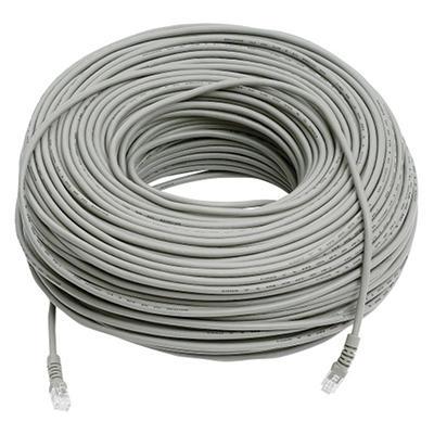Revo 300' RJ-12 Extension Cable