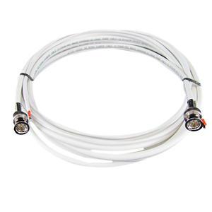REVO 100' RG59 Cable