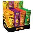 Good Times Cigarillos Superillos 4 Flavor Tray - 120 ct.