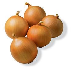 Vadalia Onion (6 lbs.)