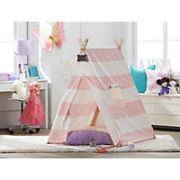 Kids' Indoor Tent