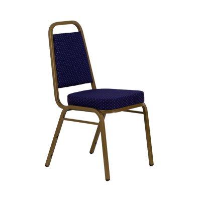 Pallet Quantity Chairs