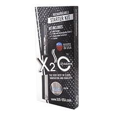 X2O Xtreme Starter Kit