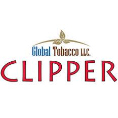 Clipper Cigarillos Grape - 60 ct.