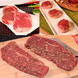 Steakhouse Certified Assorted Steak Grilling Pack
