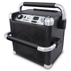 Tailgater Active Wireless Bluetooth Speaker