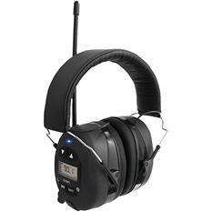 Ion Audio Tough Sounds