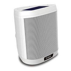 Keystone Wireless Bluetooth Speakers