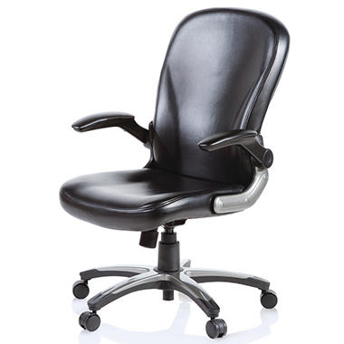 Original Designs Manager's Office Chair