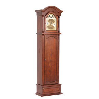 Gunfather Clock .