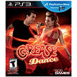 Grease Dance - PS3