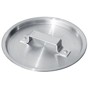 Aluminum Saucepan Lid (Choose Your Size)