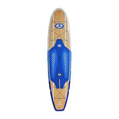"11"" EFG Stand Up Paddle Board"