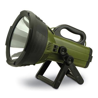 Cyclops THOR X Colossus Spotlight