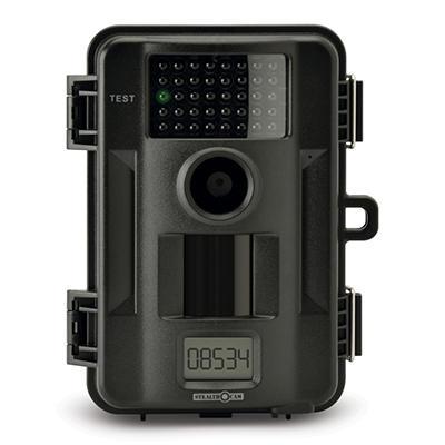 Stealth Cam Camera Combo