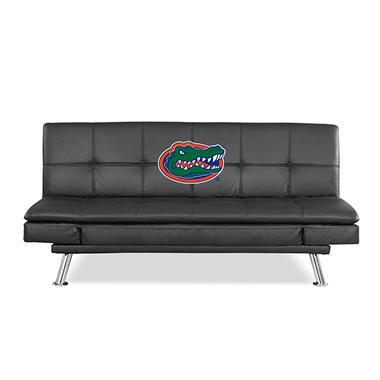 Belmont Convertible Sofa Bed Florida Gators Sam 39 S Club