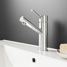 VIGO Noma Single Lever Faucet (Save Now)