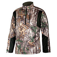 Habit Men's Techshell Jacket
