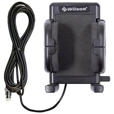 Wilson Electronics Cradle Plus Phone Cradle