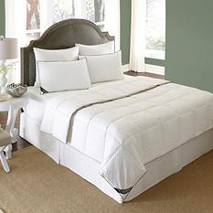 BEHRENS England Down Blend Comforter