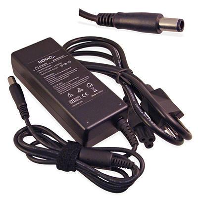 4.74A 19V AC Adapter HP Presario CQ40