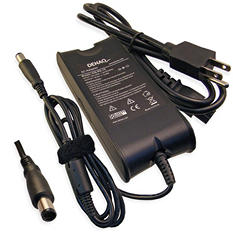 3.34A 19.5V AC Adapter Dell PA-12