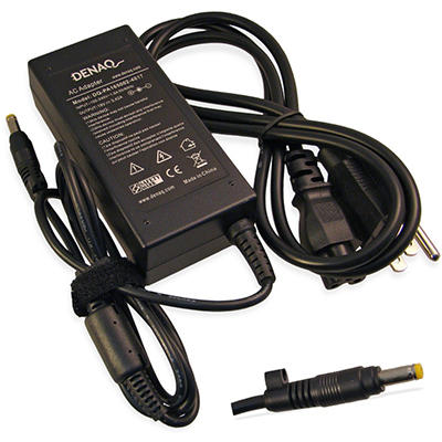 3.42A 19V AC Adapter Acer Travelmate 200