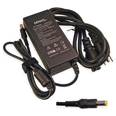 3.42A 19V AC Adapter Acer Aspire 1410