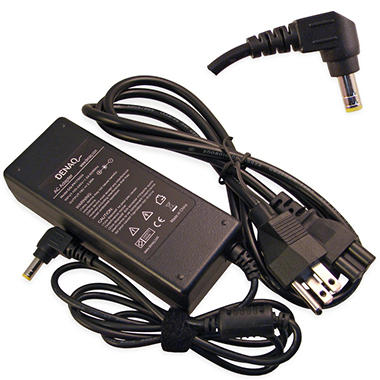 3.95A 19V Adapter Toshiba Satellite 1100