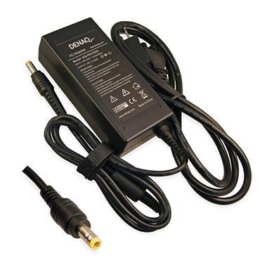 3.42A 19V AC Adapter Toshiba Tecra L2