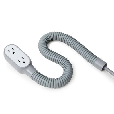 Prop Power Flexible Extension Cord