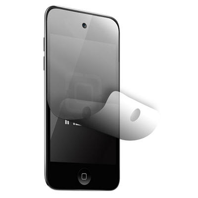 Incipio iPod touch 4G Mirrored Screen Protector- 3 Pack