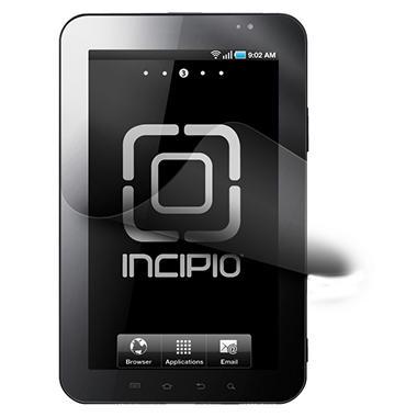 Incipio Samsung Galaxy Tab 7