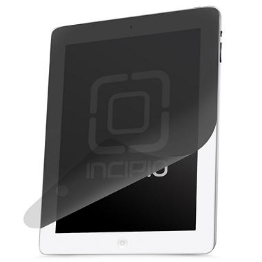 Incipio iPad 2 Privacy Screen Protector- 1 Pack