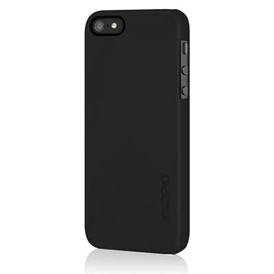 Incipio Ultra Light Feather Case for iPhone 5 and 5S - Various Colors