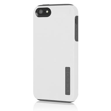 Incipio Dual PRO Hardshell Case for iPhone 5 and 5S - Various Colors