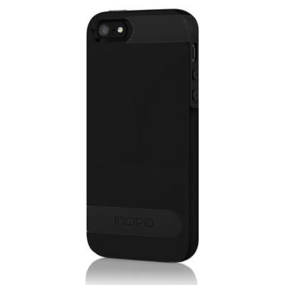 Incipio OVRMLD Case for iPhone 5 and 5S - Various Colors