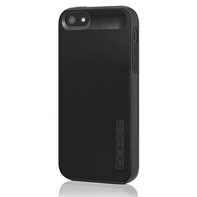 Incipio DualPro SHINE Hardshell Case for iPhone 5 and 5S - Various Colors