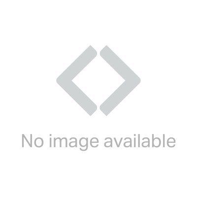 Incipio NGP for Samsung Galaxy Nexus (Prime) - Black