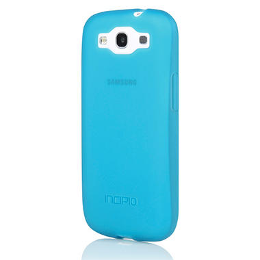 Incipio NGP Case for Galaxy S III Phone - Various Colors