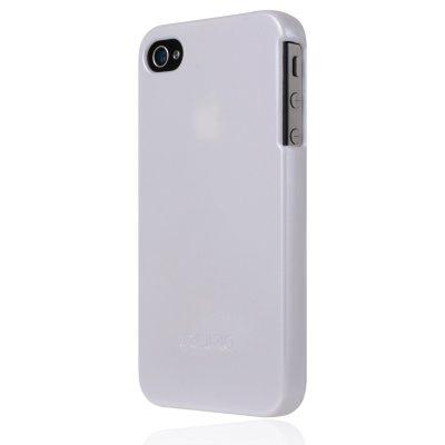 THE HAND OF DESTINY / LA MANO DEL DESTINO iPhone 11 case