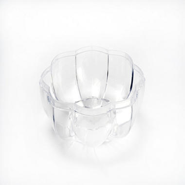 Rosseto® Liteware™ Dolce Serving Lid - Clear - 120 pc.